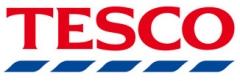 Logo:Tesco PLC
