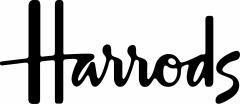 Logo:Harrods Ltd.