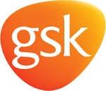 Logo:GlaxoSmithKline plc.