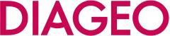 Logo:Diageo plc