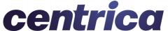 Logo:Centrica plc