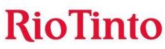 Logotipo:Rio Tinto plc