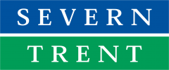 Logo:Severn Trent Plc.