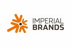 Logotipo:Imperial Brands plc.