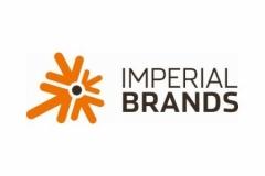 Logo:Imperial Brands plc.