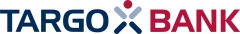 Logo:TARGOBANK AG & Co.KGaA