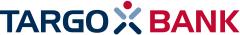 Logo:TARGOBANK