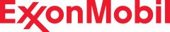 Logo:ExxonMobil Central Europe Holding GmbH