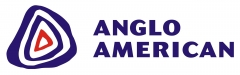 Logo:Anglo American plc.
