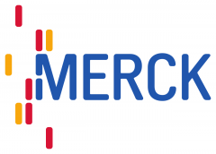 Logo:Merck KGaA