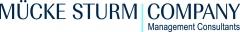Logo:Mücke, Sturm & Company GmbH