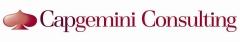 Logotipo:Capgemini Consulting