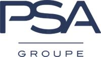 Logo:Groupe PSA