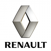 Logo:Groupe Renault