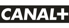 Logo:Groupe Canal +