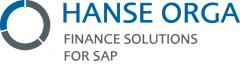 Logo:Hanse Orga GmbH