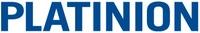 Logo:Platinion
