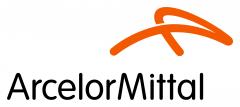 Logo:ArcelorMittal