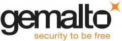 Logo:Gemalto