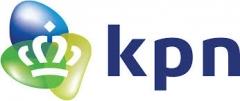 Logo:KPN