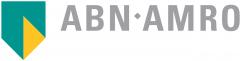 Logo:ABN AMRO Bank