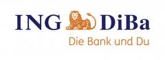 Logotipo:ING-DiBa AG