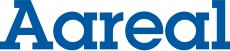 Logo:Aareal Bank AG