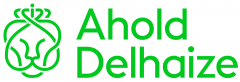 Logotipo:Ahold Delhaize