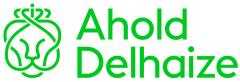 Logo:Ahold Delhaize