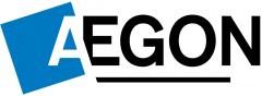 Logo:Aegon