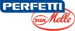 Logo:Perfetti Van Melle