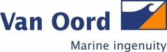 Logo:Van Oord