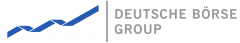 Logo:Deutsche Börse AG