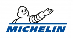 Logo:Michelin Reifenwerke AG & Co. KGaA
