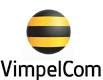 Logo:VimpelCom