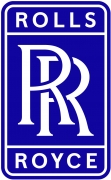 Logo:Rolls-Royce Deutschland Ltd & Co KG