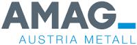 Logo:AMAG Austria Metall AG