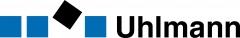 Logo:Uhlmann Pac-Systeme GmbH & Co. KG