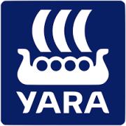 Logo:Yara International ASA