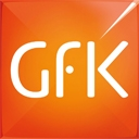 Logo:GfK SE
