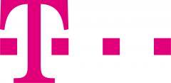 Logo:Deutsche Telekom AG