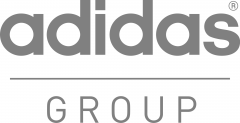 Logo:adidas AG