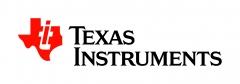 Logo:Texas Instruments Deutschland GmbH