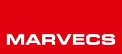 Logo:MARVECS GmbH