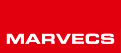 Logotipo:MARVECS GmbH