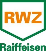 Logo:Raiffeisen Waren-Zentrale Rhein-Main eG
