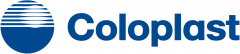 Logo:Coloplast Danmark A/S