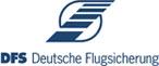 Logo:DFS Deutsche Flugsicherung GmbH