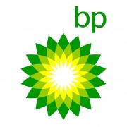 Logo:BP Europa SE