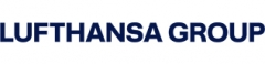 Logo:Deutsche Lufthansa AG